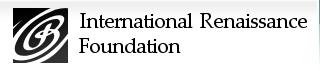 International Renessaince Fund